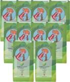 Taimed Hygiene Vomit Absorbent Bag (Pack...