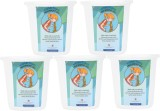 Taimed Hygiene Vomit Absorbent Jar (Pack...