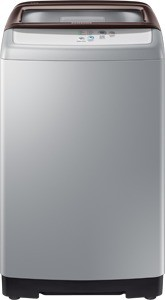 View SAMSUNG(WA62H4100HD)  Price Online