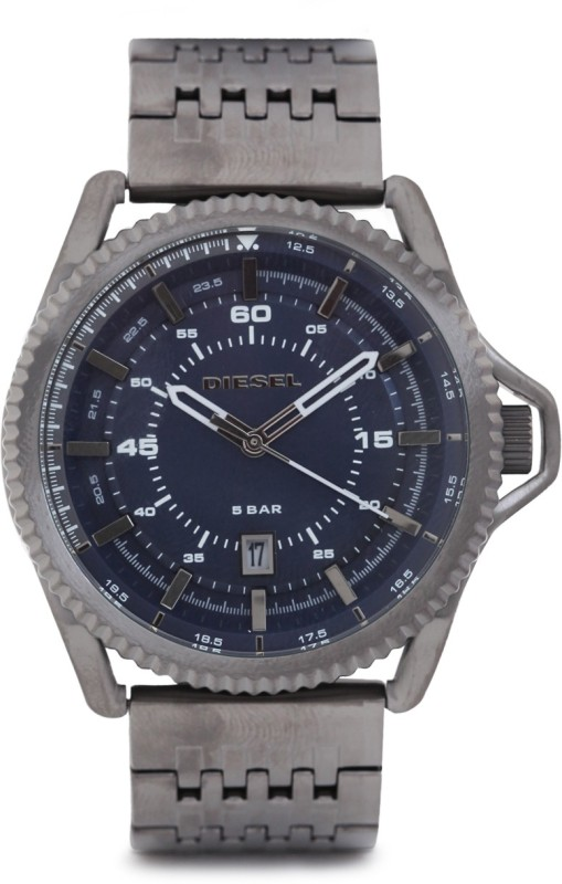 Diesel DZ1753 Watch For Men