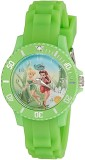 Disney AW100497 Analog Watch  - For Girl...