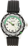 SF ND7930PP07 Analog Watch  - For Men