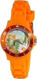 Disney AW100496 Analog Watch  - For Girl...