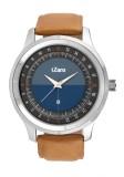 tZaro ZGL4487VX12BLU Analog Watch  - For...