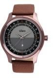 tZaro ZGL4487VX12GRY Analog Watch  - For...