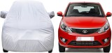 Bull's Eye Car Cover For Tata Bolt (With...