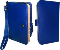 Fastway Pouch for Kenxinda X2(Blue)