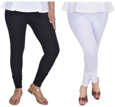 f381b63a0 Amul Florio Women Leggings   Jeggings Price List in India 3 June ...