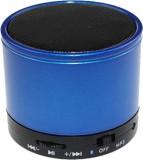 Mezire S10 Speaker 201 Portable Bluetoot...
