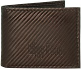 Samaa Boys Brown Plastic Wallet (4 Card ...