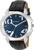 Matrix WCH-203 ADAM Analog Watch  - For ...