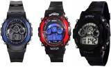 fonce Sevan light watch for boys Digital...