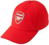 Puma AFC LEISURE Cap