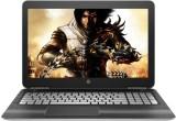 HP Core i7 6th Gen - (16 GB/1 TB HDD/128...