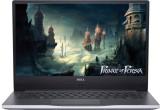 Dell Inspiron 7000 Core i5 7th Gen - (8 ...