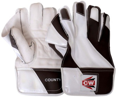CW Wicket Keeping Gloves County Cricket Kit