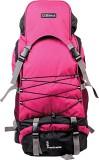 Bleu Backpack Rucksack Bag - Pink Rucksa...