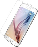 Devinez Tempered Glass Guard for Samsung Galaxy J7