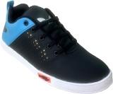 Secret Closet Sneakers (Black)