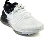 MaxAir Zoom All Out Running Shoes (White...