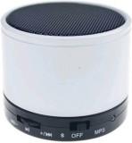 Mezire S10 speaker 04 Portable Bluetooth...