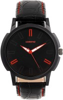 Watches - LORENZ MK-107A ST Analog Watch  - For Men
