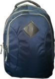 Gioviale Traveller 15 L Laptop Backpack ...