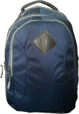 New Zovial Traveller 16 L Laptop Backpac...