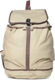 Campus Sutra Multipurpose Bag (Beige, 2 ...