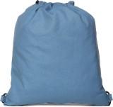 Campus Sutra Multipurpose Bag (Denim, 1 ...