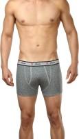 Vests, Briefs, Pyjamas (Men's) - X.STUDIO Men's Brief