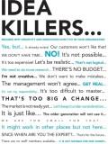 AnanyaDesigns Wall Poster idea-killers-j...