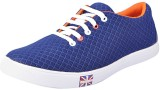 Turinbox New lifestyle shoes Sneakers (B...