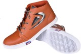 Turinbox New lifestyle shoes Sneakers (T...