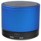 Mezire s10 Speaker (20) Portable Bluetoo...