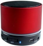 Mezire S10 Portable Bluetooth Mobile/Tab...