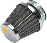 P A Bike Air Filter For Universal For Bi...