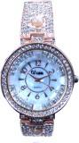 V-Luma VLS20020 Analog Watch  - For Girl...
