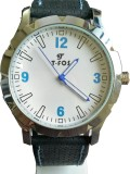 T-Fos GG2417 Analog Watch  - For Boys