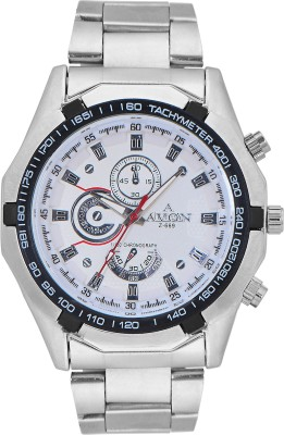 A Avon Executive Chronograph Analog Watch - For Men