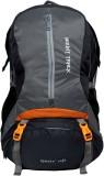 Mount Track Gear Up 30 L Laptop Backpack...