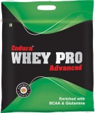 Endura Whry Pro Advance Whey Protein (2 ...