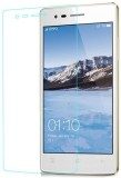 TSI Tempered Glass Guard for Oppo Neo 5