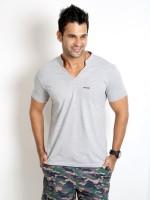 Rodid Polos & T-Shirts