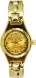 EYKI F16P58 Analog Watch  - For Women