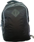 Gioviale Tourister 15 L Laptop Backpack ...