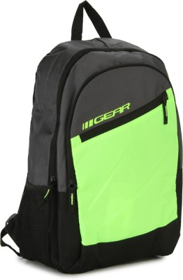 Gear Velocity 2 Backpack 16 L Backpack