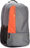 Gear Eco 6 Printed Laptop backpack 23 L ...