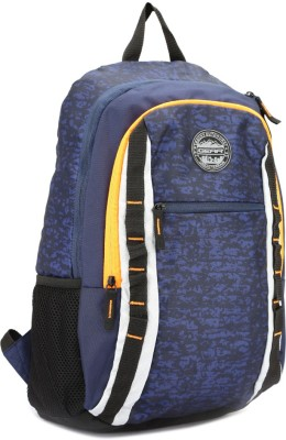 Gear Loopy 16 L Backpack