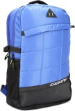 Gear Angle 18 L Backpack